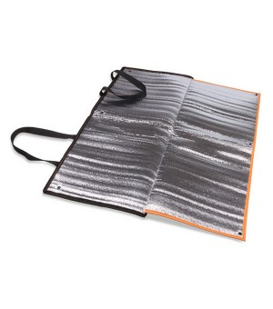 Elektrischer Entsafter Moulinex Ultracompact 0,5 L Schwarz