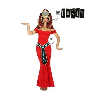 Verkleidung für Erwachsene Th3 Party Sexy rotkäppchen