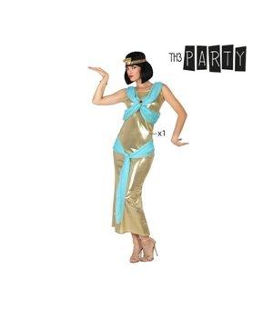 Verkleidung für Erwachsene Th3 Party 1581 Alicia sexy